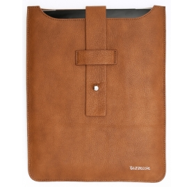 TORINO leather case