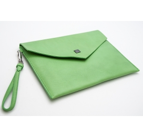 FIRENZE leather case