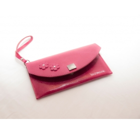 Pochette en cuir HAWAII XL