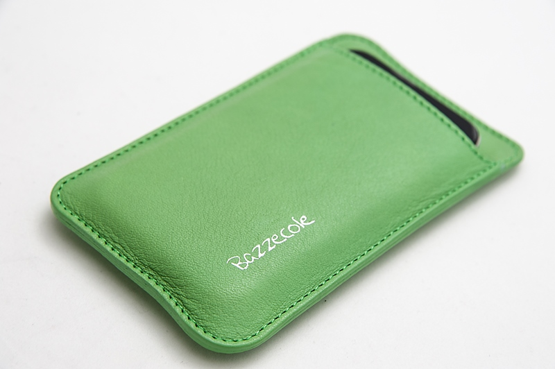 leather case for Samsung Ace 4