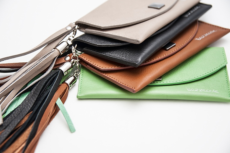 leather case for Sony Xperia Z5 Premium
